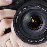 Atelier de Fotografia. CACAV