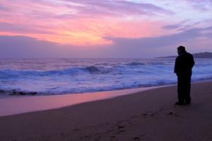 Olhar o mar 2