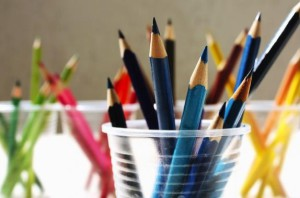 pencils_workshops_ssk_111592331