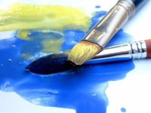 Atelier de Desenho e Pintura. CACAV