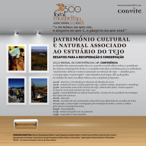 Convite_Foral_4_conferencia.14
