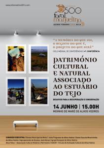 Flyer_4_Conferencia_frente.14