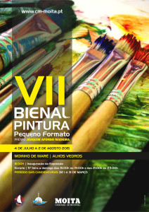 cartaz_bienal_final_low
