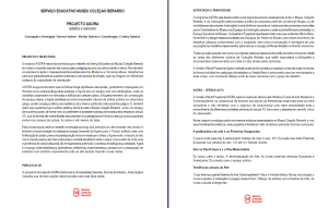 Berardo Página 1 e 2 (2)