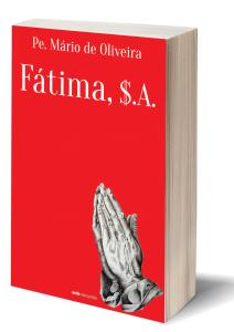 cp-fatima-sa-pmo-pers-seda