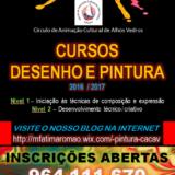 desenho-e-pintura-cartaz-2016-2017