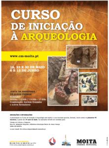 Arqueologia 2