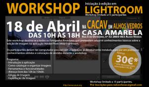 Workshop de Fotografia-18ABRIL (Cartaz) [...] </p srcset=