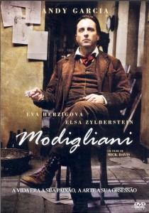 modigliani_o_filme
