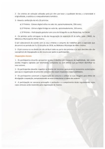 Regulamento Concurso de Fotografia 2016 (2)