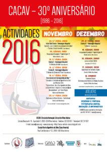 cacav_atividades