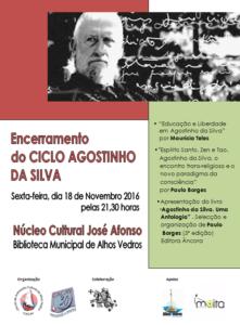 encerramento-do-ciclo-agostinho-da-silva-folheto-de-divulgacao