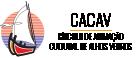 CACAV Logo